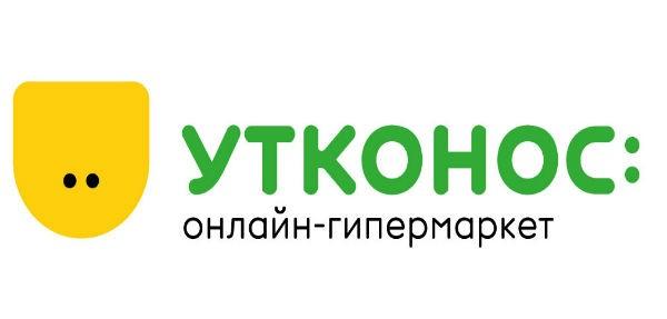 Магазин Утконос