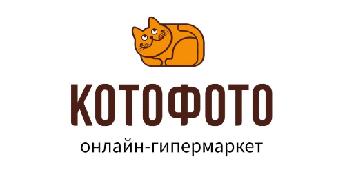 Котофото.ру