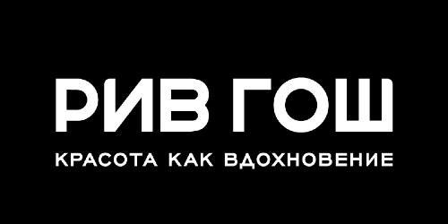 rivegauche.ru